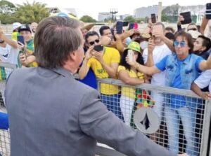bolsonaro-apoiadores-868x644