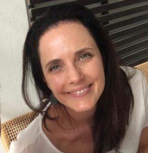 Juliana Barbin Ciampi