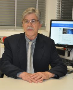 Luiz Carlos Ladeira