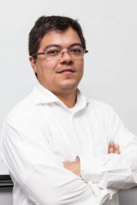 João Pedro Correia Neves