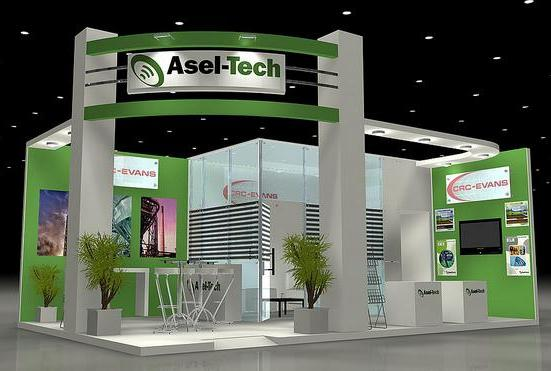 Asel-Tech