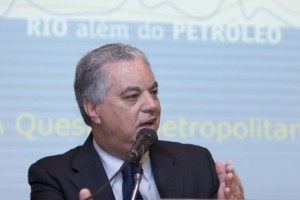 Joao Carlos de Luca da Barra Energia