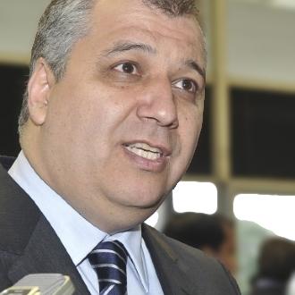 Dan Corado, em breve presidente do Conselho de Administração da Vale