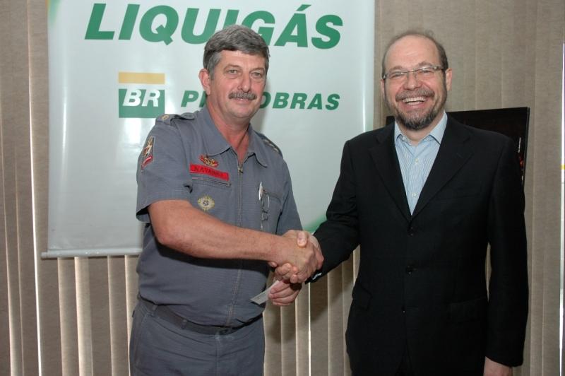 Silva Silvino
