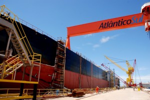 primeiro-navio-estaleiro-atlantico-sul