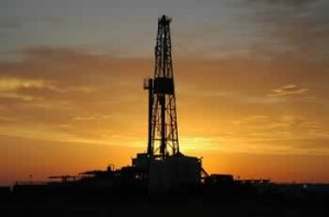 oil_drill_rig_onshore350_50d3691258746