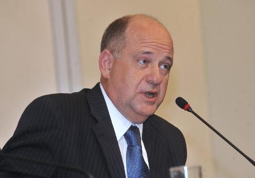 Márcio Zimmermann