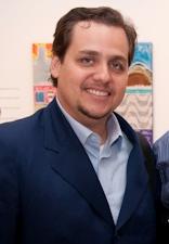 Alessandro Novaes, Abpip