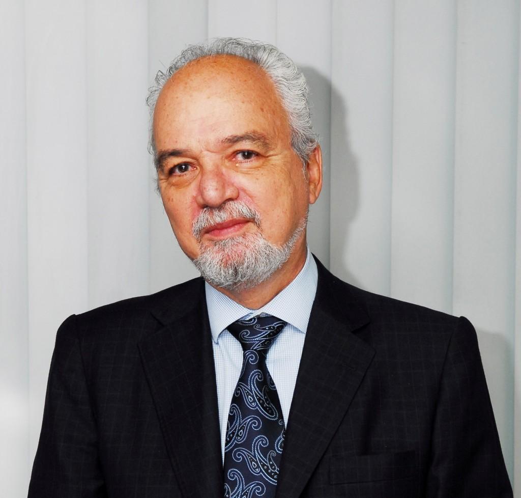 Carlos Mauricio de Paula Barros
