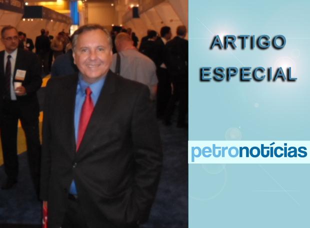 Jose Luiz Freijanes2-tarja artigo