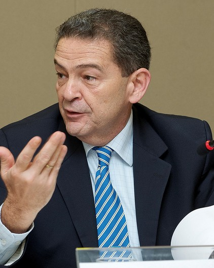 Leonam Guimarães
