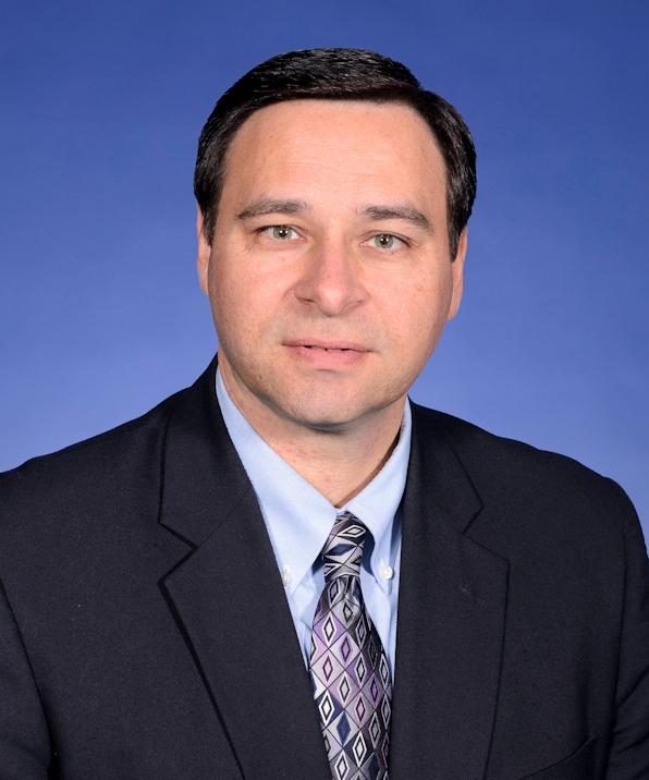 Carlos Leipner