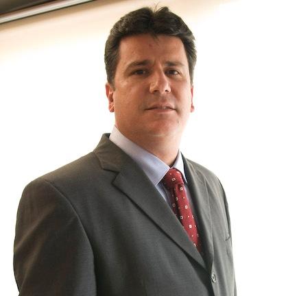 Marcelo Bonilha