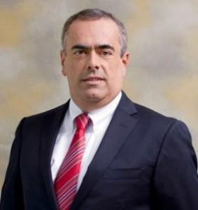 André Araujo - Shell Brasil