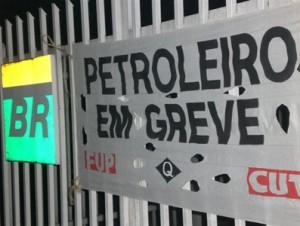 PetroleirosGreveDivulgacao