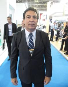 Iwaldo Miranda