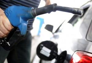 bomba_gasolina1
