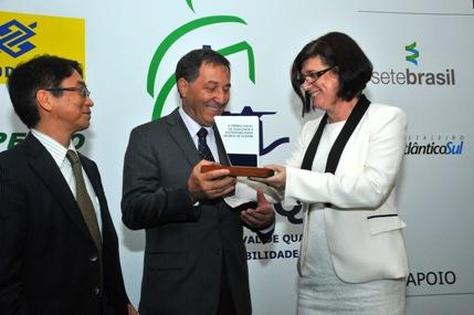 Premio EBR