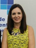 Renata Baruzzi
