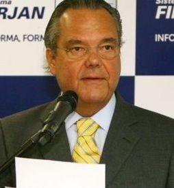Eduardo Eugenio Gouvea Vieira