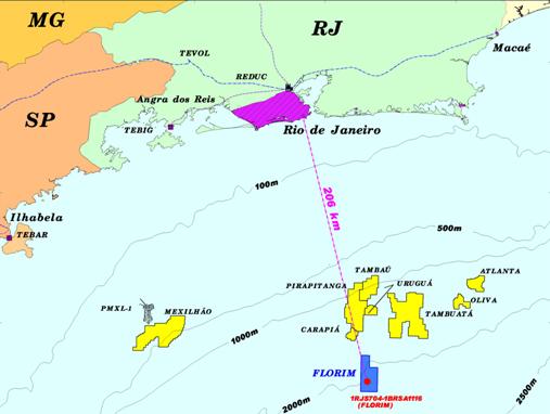 mapa-descoberta-cessao-onerosa