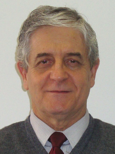 Francisco Codina