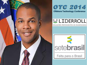 cristopher-smith-tarja OTC2014