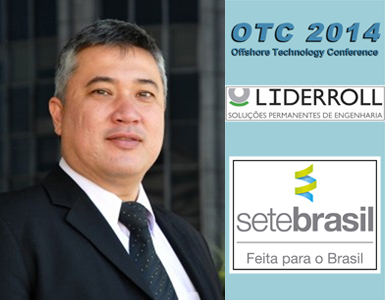 mauricio-ogawa-tarja OTC2014