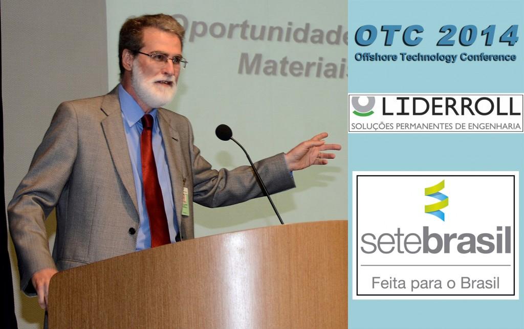 paulo-alonso (1)-tarja OTC2014