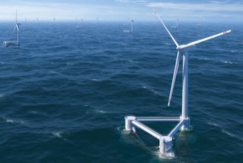 eolica-offshore