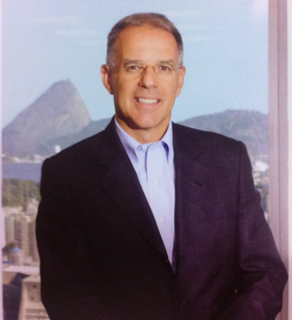 Nelson Silva