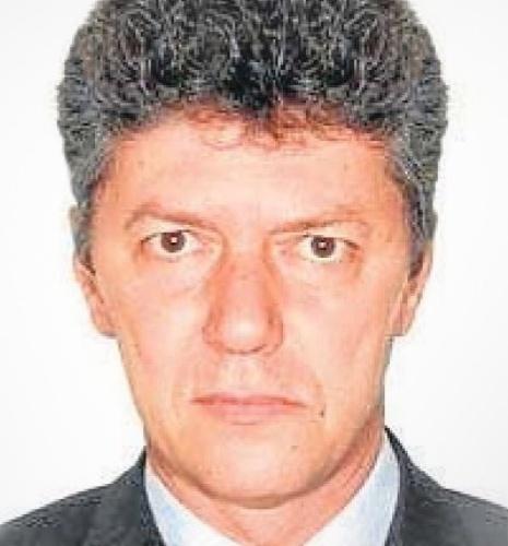 Erton Fonseca