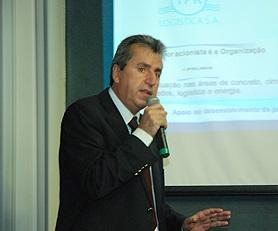 José Salomão Fadlalah
