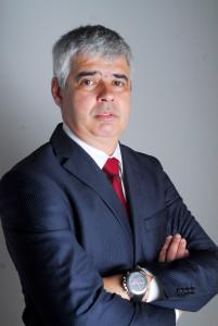 Luis Felipe Kessler, vice-presidente de Óleo & Gás e Petroquímicas da Schneider Electric para América do Sul e Caribe