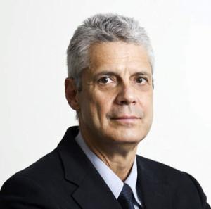 Luiz Fernando Leone Vianna, Copel. Foto: Divulgação