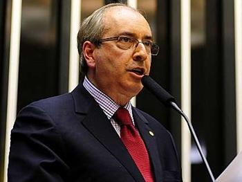 Eduardo Cunha[