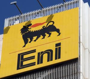 ENI faz descoberta de óleo no deserto do Egito