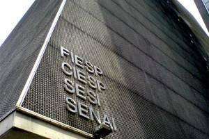 fiesp_ciesp