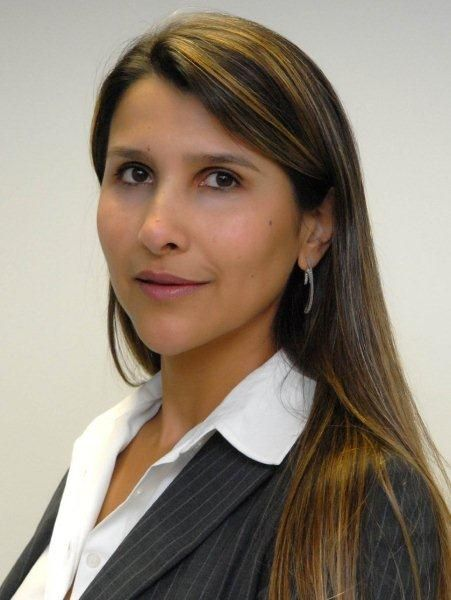 Ana Frazao