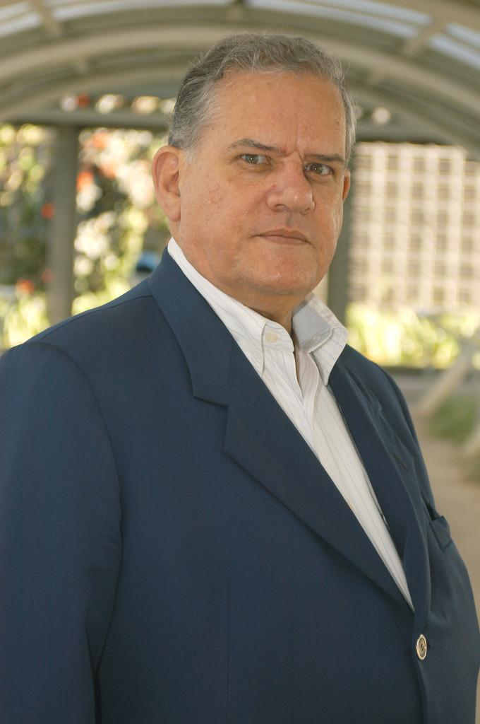 Luiz Nelson Guedes de Carvalho