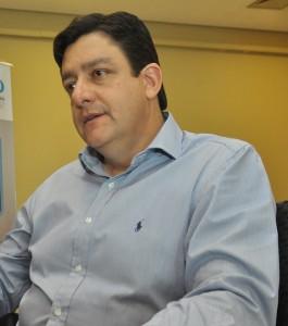 Augusto Salomon