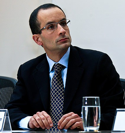 Marcelo Odebrecht2