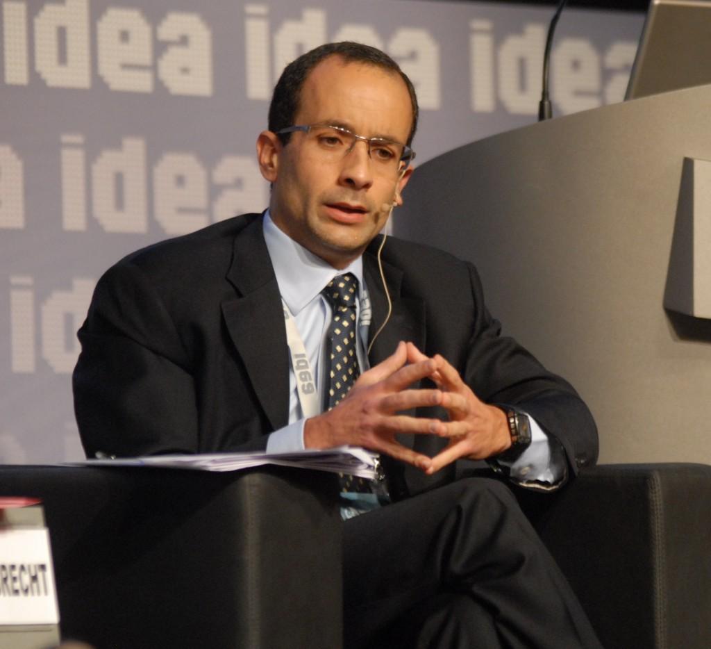 Marcelo Odebrecht3