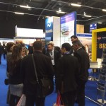 SPE Offshore Europe 2015