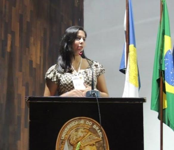 Alice Cunha da Silva