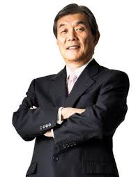 Toshiro Miyazaki