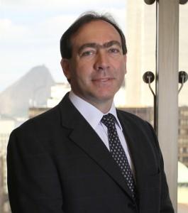 Gustavo Labanca