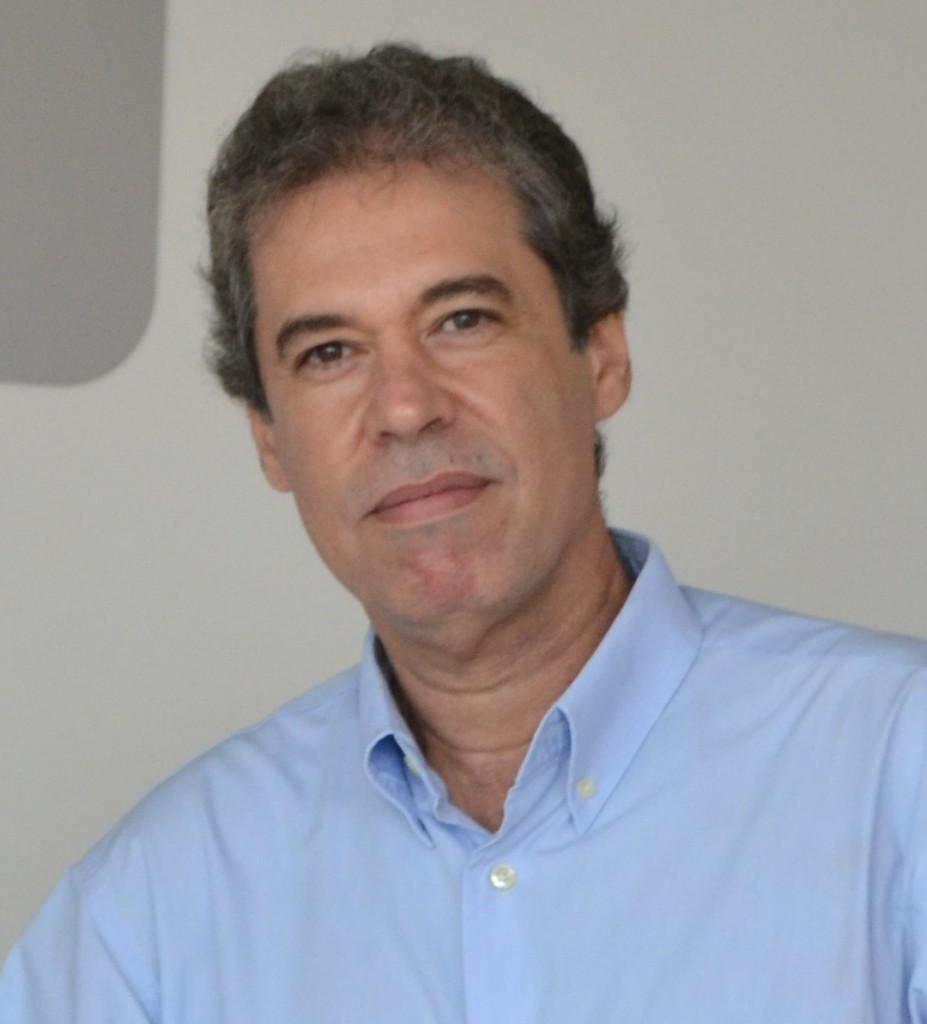 José Carlos Pinto