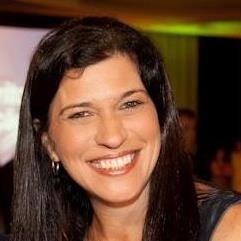 Maria Paula Martins