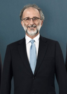 Vitor Hallack